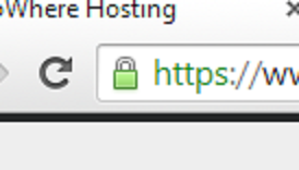 NWH SSL